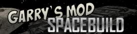 Gmodspacebuild