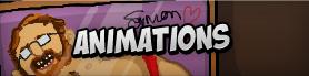 Animations 2