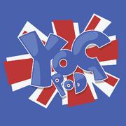 YoGPoD Logo Icon-01