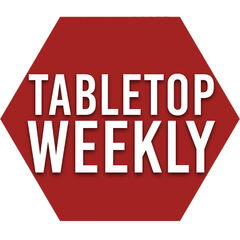 Tabletop Weekly (avatar)