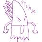 Flaxavatar