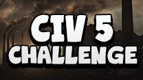 Civ5-button-logo