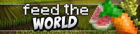 Ftbfeedtheworld lrg