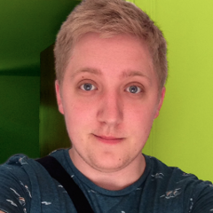 Martyn Littlewood | Yogscast Wiki | Fandom powered by Wikia