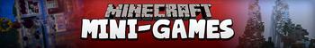 Minecraftminigames 0