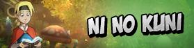 Ninokuni lrg