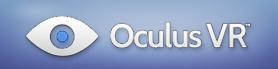 Oculusvr lrg