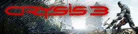 Crysis3 lrg