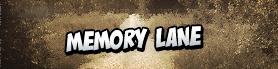Memorylane lrg