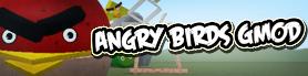 Angrybirdsgm lrg