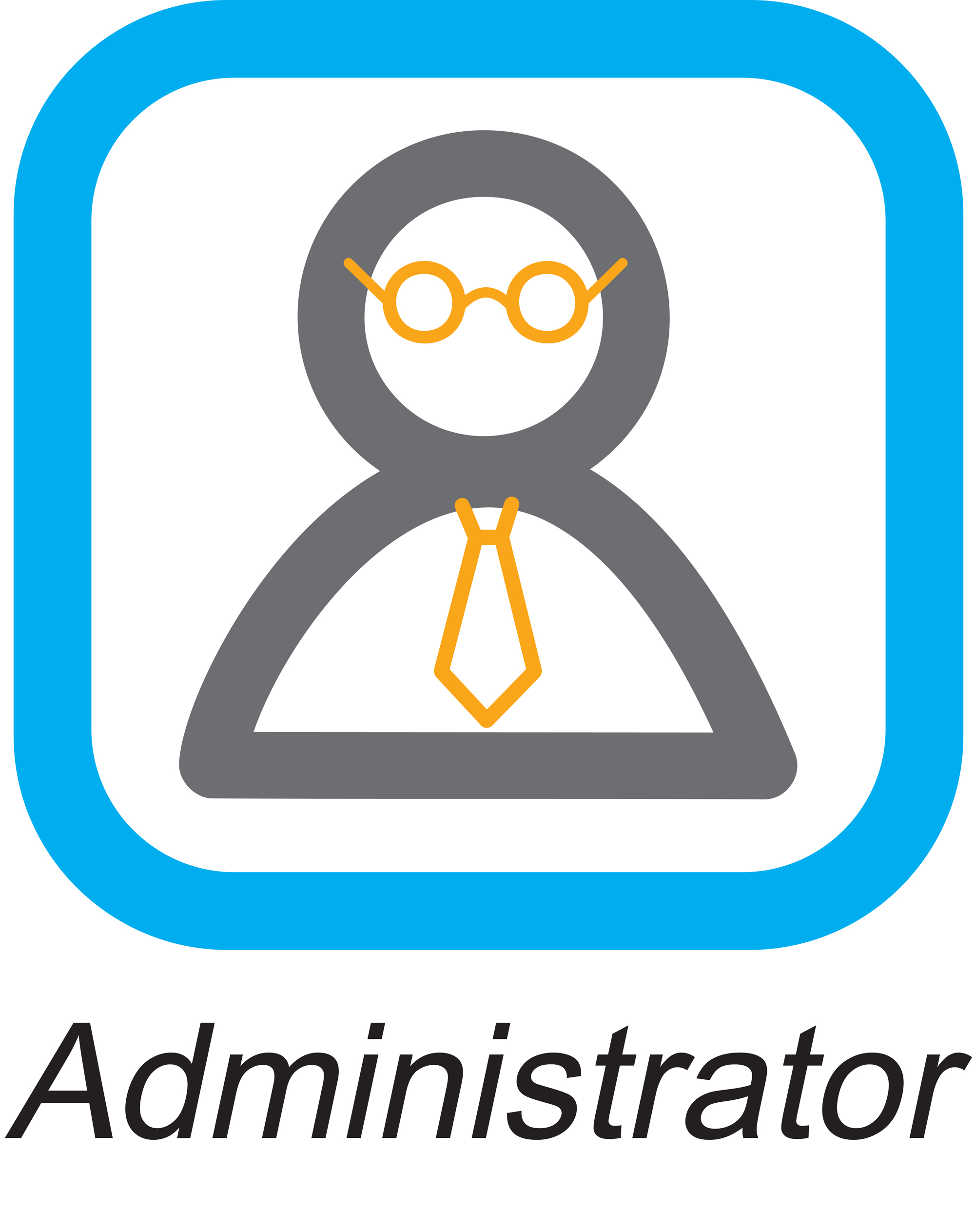 Administrator Jobs in Saudi Arabia