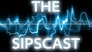 Sipscast