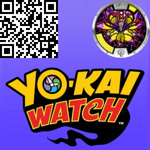 how to get kyubi yo kai watch 2