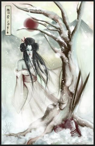 File:Snow Woman.jpg