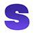 Rank S icon