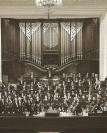 WarsawPhilharmonicOrchestra