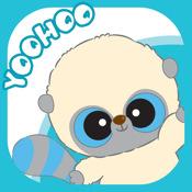 Yoohoo Bush Baby