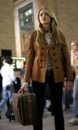 Serena-van-der-woodsen-photo1