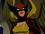Hawkwoman.png