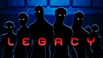 Legacy portal.png