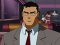 Clark Kent.png