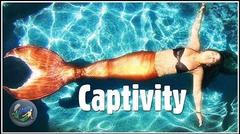 """Life as a Mermaid ▷ Season 2 - Episode 7 - """"Captivity"""""""