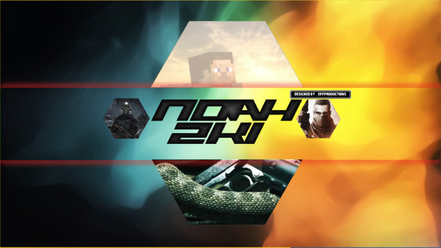 File:YouTube OneChannel Banner for noah2k1.png
