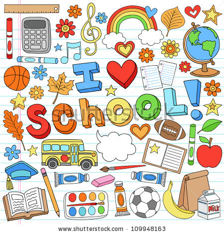 File:Stock-vector-i-love-school-classroom-supplies-notebook-doodles-hand-drawn-illustration-design-elements-on-lined-109948163.jpg