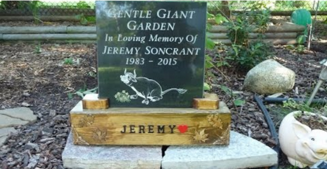 File:Jeremy soncrat memorial.PNG