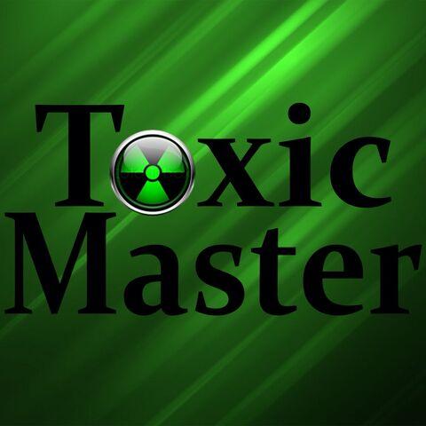 File:Toxic Master.jpg