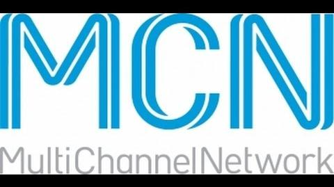 Best Multi Channel Networks 2014 (Part 1 Most Members)