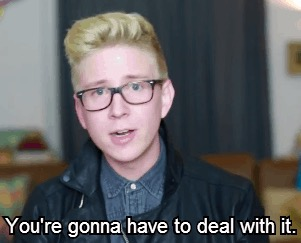File:Tyler Oakley .jpeg