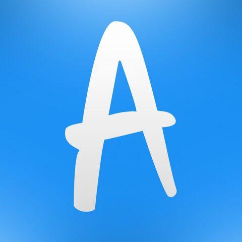 File:Apinity.jpg