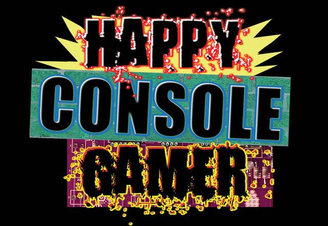 File:Happy-Console-Gamer.jpg