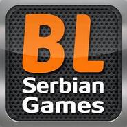 SerbianLogo