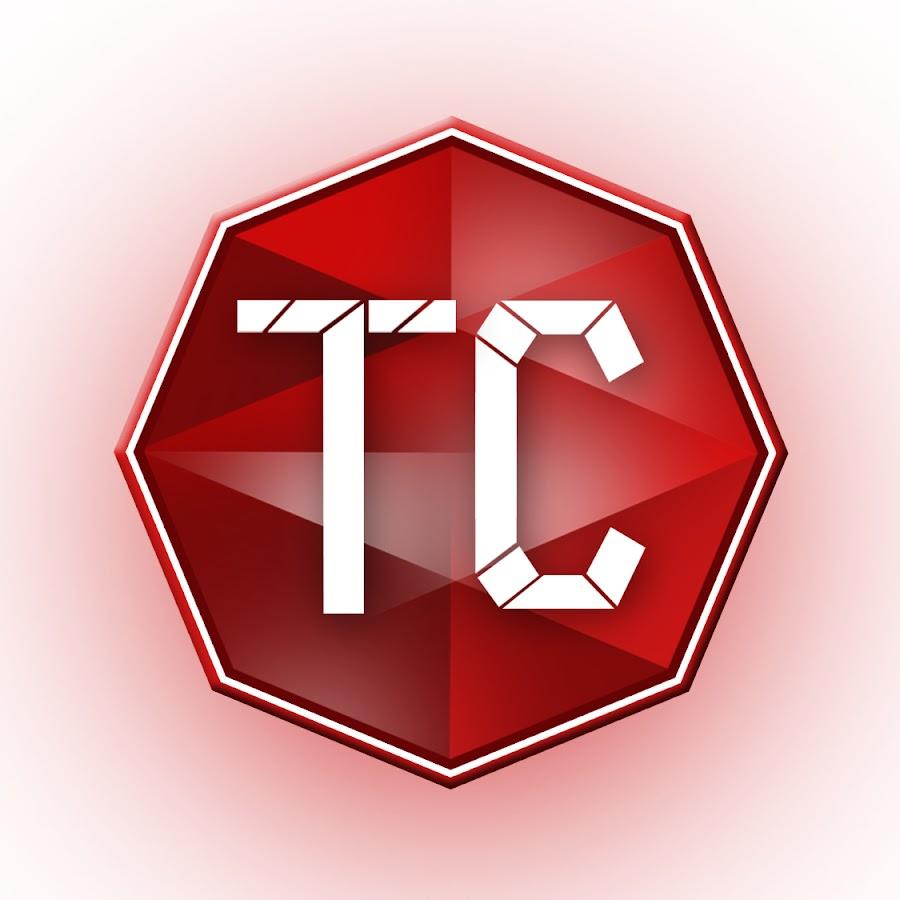 File:TC9700Gaming.jpg