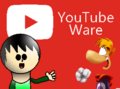 Thumbnail for version as of 05:33, February 12, 2015
