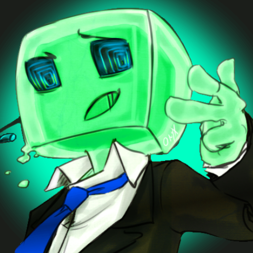 File:PeteZahHutt.png