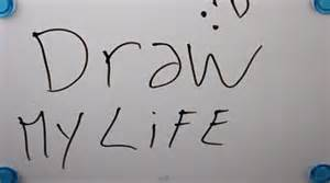 File:DrawMyLife.jpg