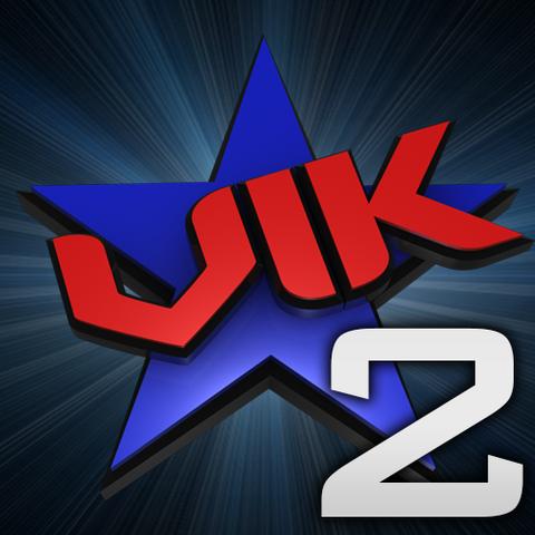 File:Vikkstar2.png