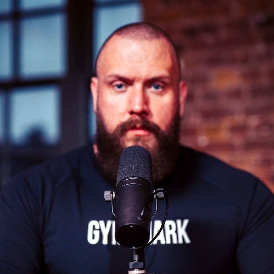File:True Geordie.jpg