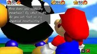 Let's Play Super Mario 64 - Episode I