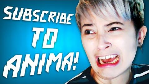Subscribe to Anima! Channel Trailer