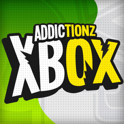 File:XboxAddictionz.png