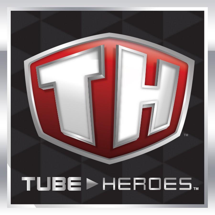 File:TubeHeroes.jpg