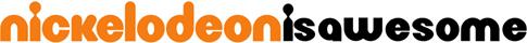 File:Nick logo youtube.png