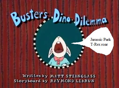 File:Buster's Jurassic Park t-rex roar.png