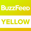File:BuzzFeedYellow Icon.png