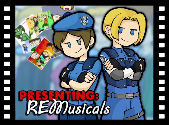 File:REMusicals.png