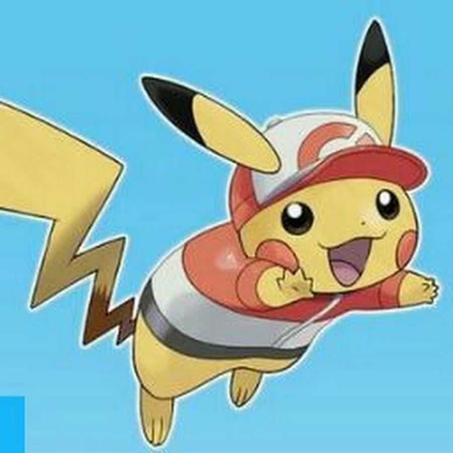 File:Pikachu0z.jpg